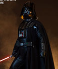 Star Wars Premium Format Figure Darth Vader Lord of the Sith 67 cm