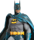 DC Comics Premium Format Figure 1/4 Batman Modern Age Version 63 cm