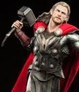 Thor The Dark World Premium Format Figure Thor 56 cm