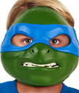 Teenage Mutant Ninja Turtles Deluxe Mask Leonardo B