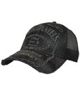 Jack Daniel�s Trucker Cap Vintage