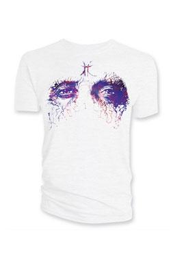 Doctor Strange T-Shirt Kaecilius Eyes  Size XL