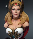 Masters of the Universe Bust She-Ra Princess of Power 24 cm