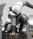 Assassin�s Creed Statue Altair The Legendary Assassin 28 cm