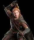 Lord of the Rings Statue 1/6 Faramir 29 cm