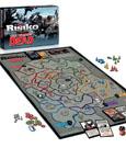 The Walking Dead Board Game Risk *German Version*