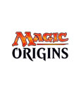 Magic the Gathering Origins Fat Pack english