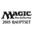 Magic the Gathering 2015 Hauptset Deck Builder�s Toolkit german