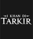 Magic the Gathering I Khan di Tarkir Booster Display (36) italian