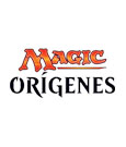 Magic the Gathering Or�genes Booster Display (36) spanish