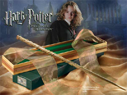 Harry Potter Wand Hermione Granger