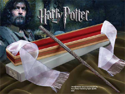 Harry Potter - Sirius Black´s Wand