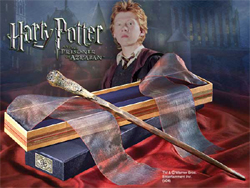Harry Potter - Ron Weasley´s Wand
