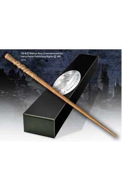 Harry Potter Wand Percy Weasley (Character-Edition)