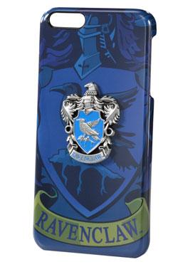 Harry Potter PVC iPhone 6 Plus Case Ravenclaw Crest