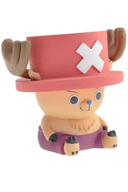 One Piece Bust Bank Chopper 10 cm
