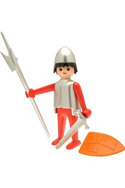 Playmobil Nostalgia Collection Figure Knight 25 cm