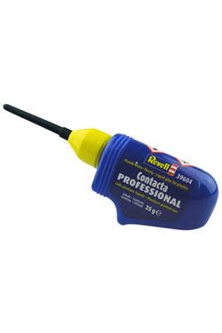 Revell Contacta Professional Glue 25g