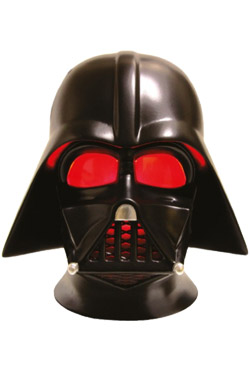 Star Wars Darth Vader Mood Light Lamp 25 cm