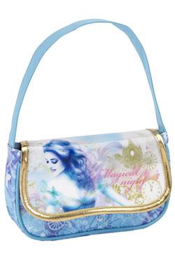 Cinderella Mini Hand Bag Moment Of Magic