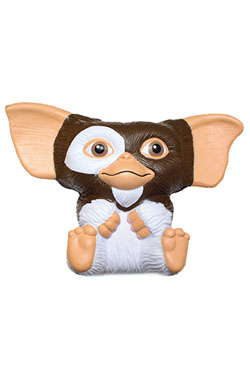 Gremlins Anti-Stress Figure Gizmo 11 cm