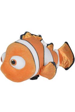 Finding Dory Plush Figure Nemo 25 cm