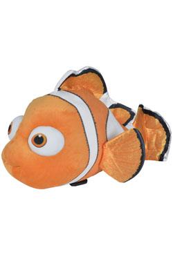 Finding Dory Plush Figure Nemo 50 cm