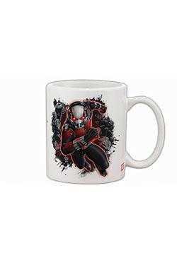 Ant-Man Mug Ant-Man