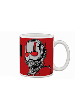 Ant-Man Mug Corporate