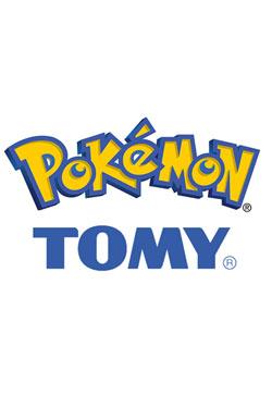 Pokemon Plush Figure Espeon 20 cm