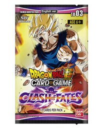 heo: search result for Games, Trading cards