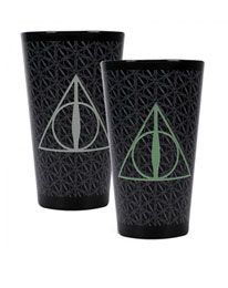 Harry Potter Kissen Harry Potter 32 Cm Filme & Dvds
