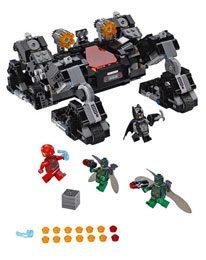 Star Lego® Wars Wars Lego® Lego® Star yv8wOmNn0