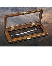lord of the rings lord of the rings letter opener hadhafang