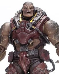 Injustice Gods Among Us Figures 1//12  Bane STORM COLLECTIBLES preorder preco