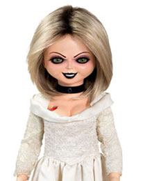 heo: search result for Chucky (Child´s Play)
