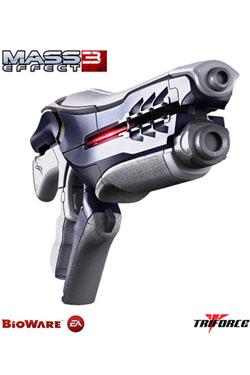 Mass Effect 3 Replica 1/1 Disciple 59 cm