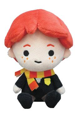 Harry Potter Beans Collection Plush Figure Ron Weasley 13 cm