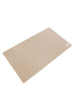 Ultimate Guard Play-Mat Monochrome Sand 61 x 35 cm
