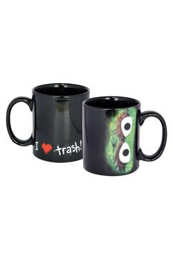 Sesame Street Mug Oscar