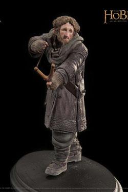 The Hobbit An Unexpected Journey Statue 1/6 Ori 28 cm
