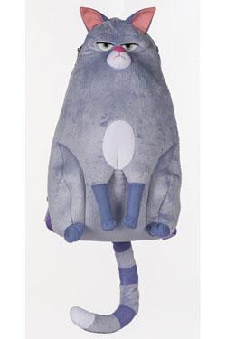 Secret Life of Pets Plush Backpack Chloe 38 cm