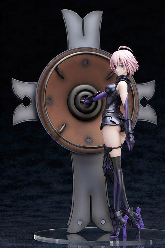Fate/Grand Order PVC Statue 1/7 Shielder / Mash Kyrielight 32 cm