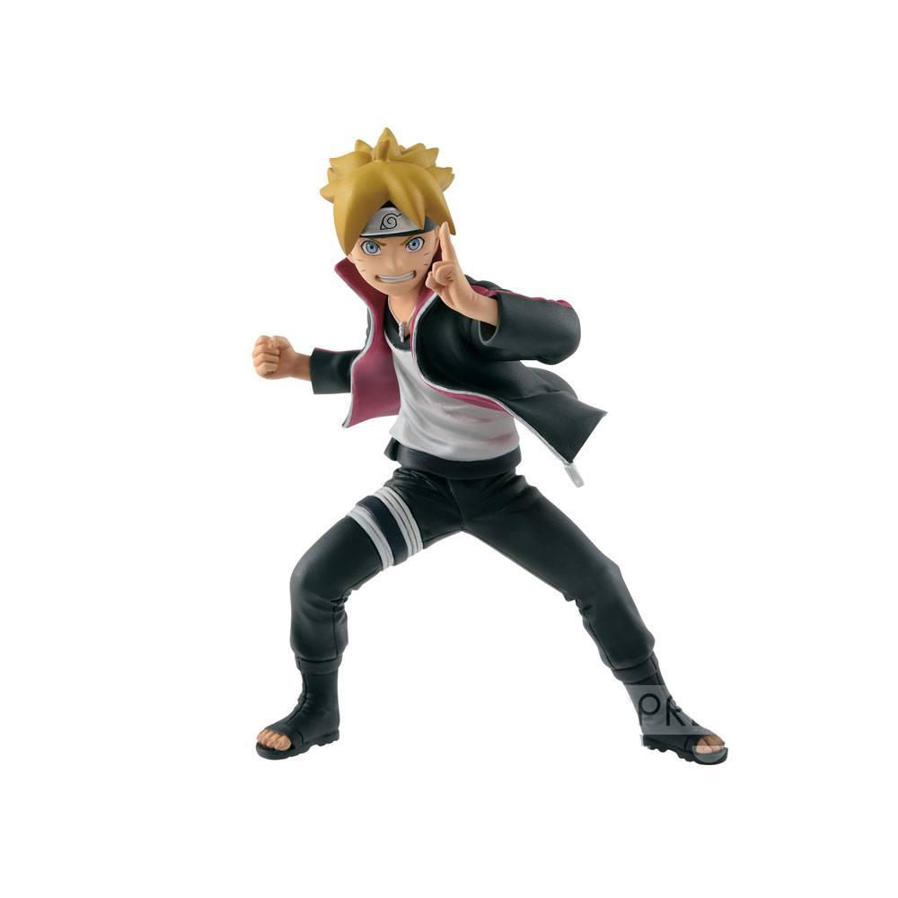 Boruto - Naruto Next Generation Figure Boruto 12 cm