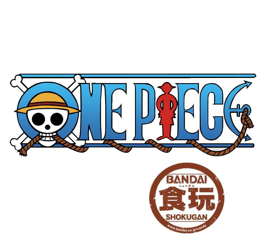 One Piece Styling Girls Selection Vol. 3 Figures 14 cm Assortment (8)
