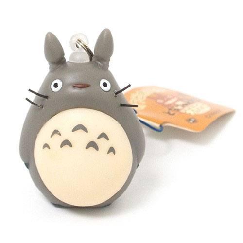 My Neighbor Totoro Strap Charm Totoro 13 cm