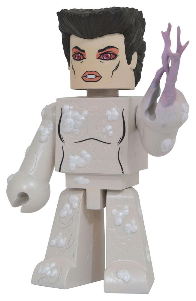 Ghostbusters Vinimates Figure Series 3 Gozer 10 cm