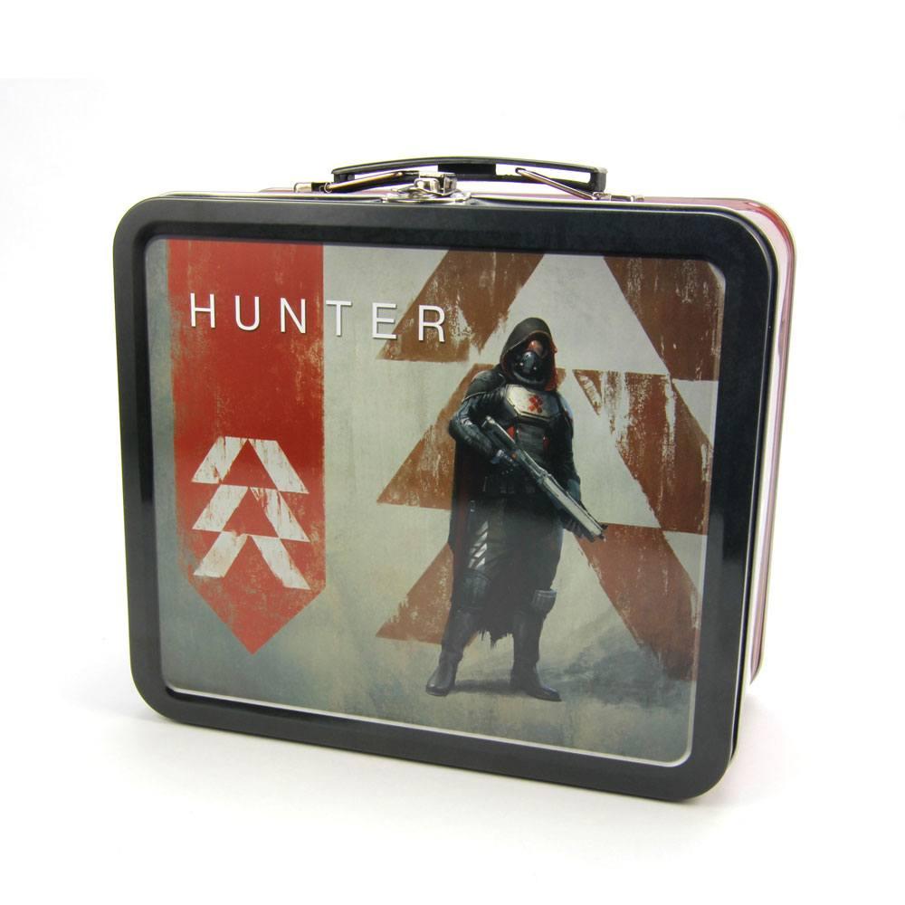 Destiny Lunch Box Guardian Hunter