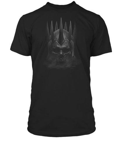 The Witcher T-Shirt Eredin Size M