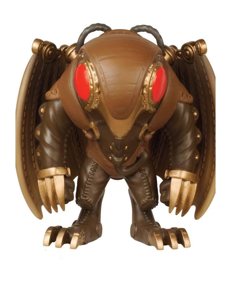 Bioshock Infinite POP! Games Vinyl Figure Songbird Limited 15 cm